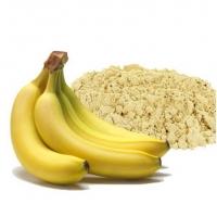 High Quality Dried Banana Powder