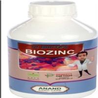 Bio-Fertilizers