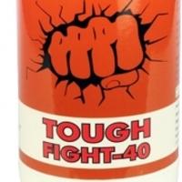 Tough fight (Plant Protectant )