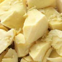 Shea Butter (Organic)