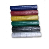 PVC Ecletrical Insulation Tape