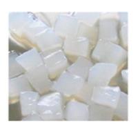 Nata De Coco (Coconut Jelly)