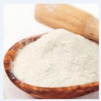 Vietdelta Rice Flour
