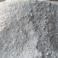 Seashell Powder From Viet Nam
