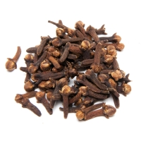 Cloves - Competitive Price In Vietnam