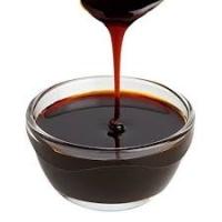Organic Molasses Black Strap