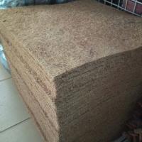 Coir Mat For Planting