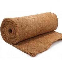 Coconut Coir Mat