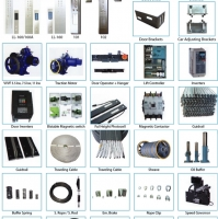 Elevator Products