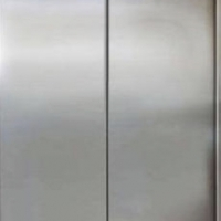 Elevator Automatic Door