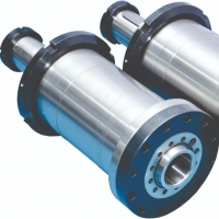 CNC Spindle Cartridge