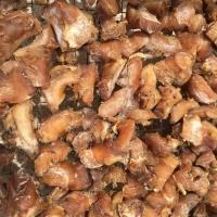 Dried Murex