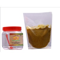 Gpc Compounded Asafoetida Paste Form