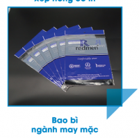 Plastic Bag For Garment, Paper Cup