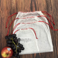 Mesh- Vegetable- Fruit Bag