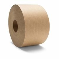 title='Kraft Paper Tape'