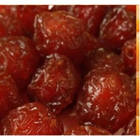 Dry Plums