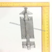 Tower Bolt KE14107