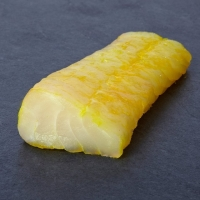 Smoked Cod,  Sliced,  Premium,  Msc