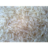 Sughanda Long Grain Rice