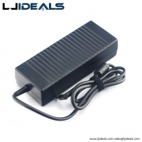 Ac Power Adapters 12v 18a For Dell Monitor
