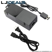 Ac-dc Adapter For Microsoft Xbox One 12v 17.9a