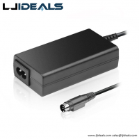 Ac Adapter 12v 17.5a Electronics Accessories