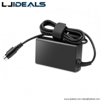 4 Pins 12v 12.5a Switching Power Adapter