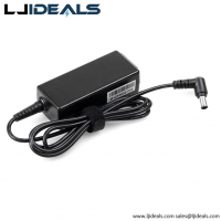 Ac/dc Adapter Charger 14v 2.14a For Samsung