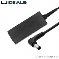 14v/3.5a Adapter Charger For Samsung Monitor