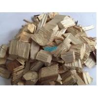 Acacia Wood Chip