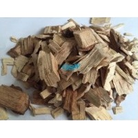 Rubber Wood Chip