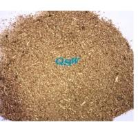 Rubber Sawdust