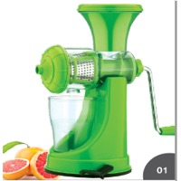 title='Fruit & Vegetables Juicer Pro'
