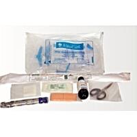ICD Kit