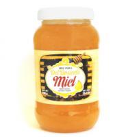 title='Honey'