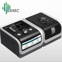 Non-invasive Ventilator Bmc Y-30t