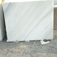 Marble Slab And Granite Slab