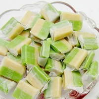 Viet Nam Coconut Candy
