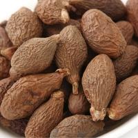 Vietnam Malva Nut