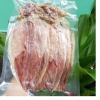Dried Cuttlefish From Vietnam With Good Price