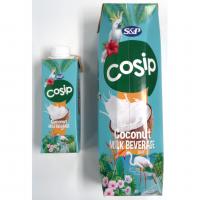 Original Coconut Milk Beverage