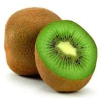 Kiwi Juice Concentrate