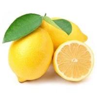 Lemon Juice Concentrate
