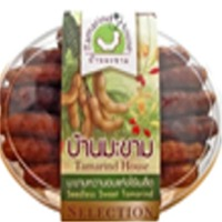 Thai Tamarine