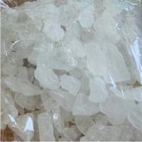 title='Crystal Sugar'
