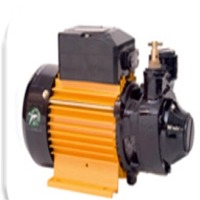 Pheriperal Pumps