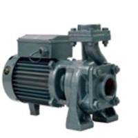Centrifugal Pumps Monoblock