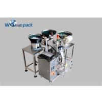 Dowels Packing Machine/ Peg Packing Machine