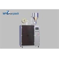 WE-188 Drip Coffee Bag Packing Machine